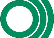 logotipo de AFILADOS MADRID SL
